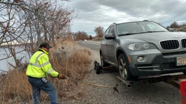 Car Trouble 2