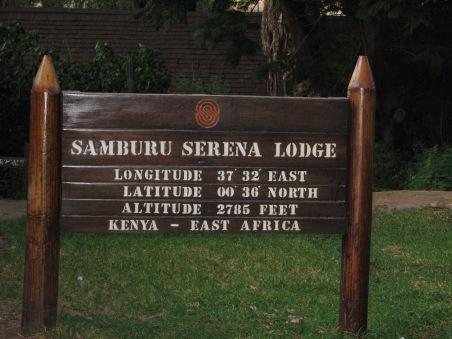 24-samburu-sign