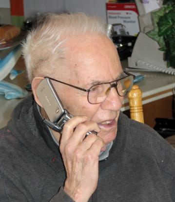 grandpa-2007