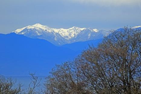 mountain-scene
