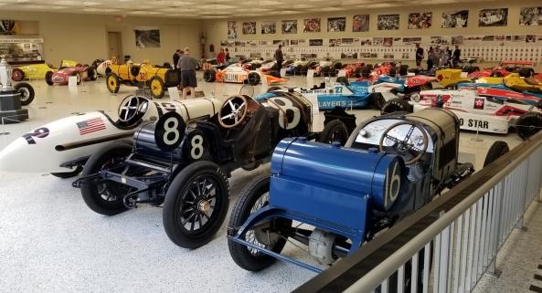 indy-cars.jpg