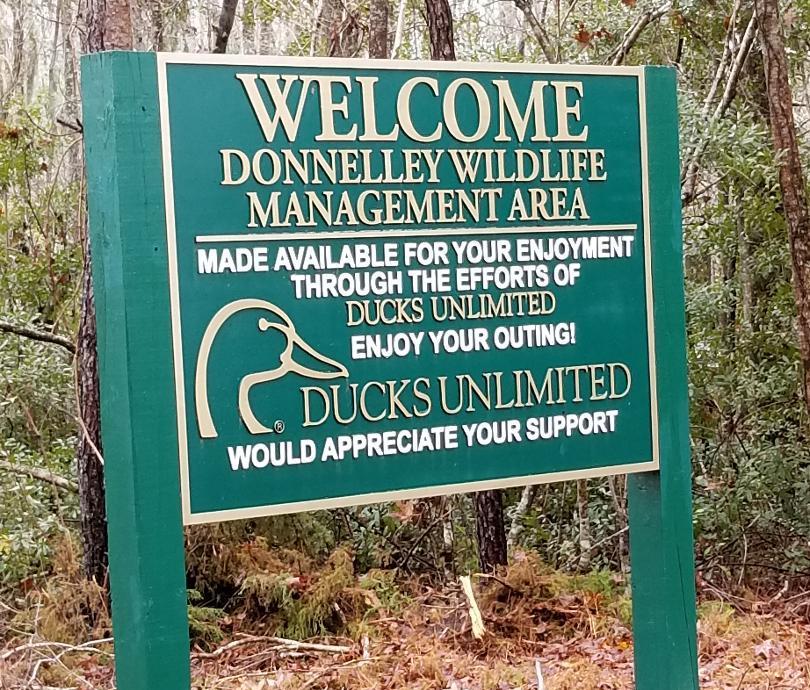 Donnelley.jpg