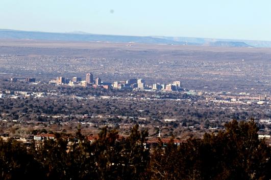 Albuquerque from Elena Gallego.jpg