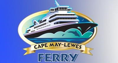 Lewes Ferry