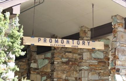 Promontory Utah.jpg