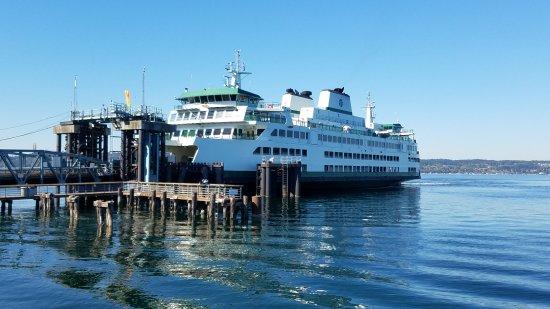 mukilteo-ferry-service