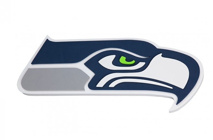 seahawk-logo.jpg